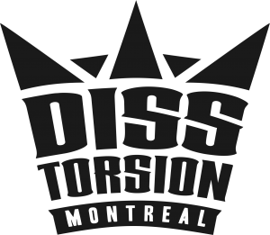 Diss Torsion - Location De Salle Montreal
