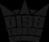 Disstorsion – Location de salle Montréal Logo