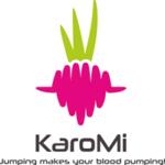 Karomi Jumping